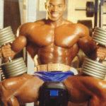Ćwiczenia a intensywność wg Flexa Wheelera