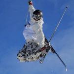 Koordynacja na nartach