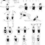 Jak uprawiać stretching?