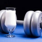 Sprawdzanie zawartości odżywek