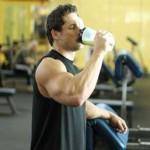 Jak i kiedy stosować odżywki proteinowe