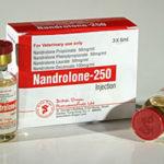 D-bol i nandrolon decanoate