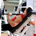 Problem z mięśniami klatki piersiowej
