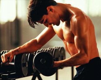 Stagnacja w ćwiczeniach