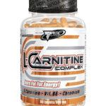 L-arginina działa jak diuretyk