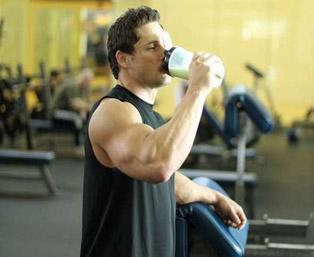 odzywki-proteinowe