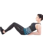 Ćwiczenia na płaski brzuch w 2 tygodnie
