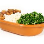 Błonniki – niezbędny element diety