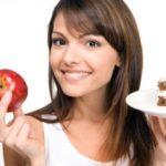 Jak uchronić się przed podjadaniem?