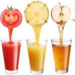 Zalety dobrej diety
